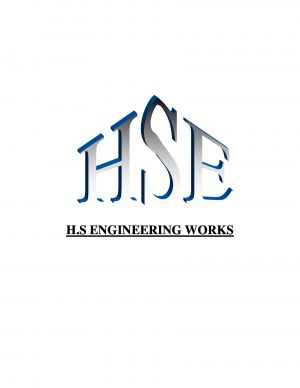 H. S. Engineering Works